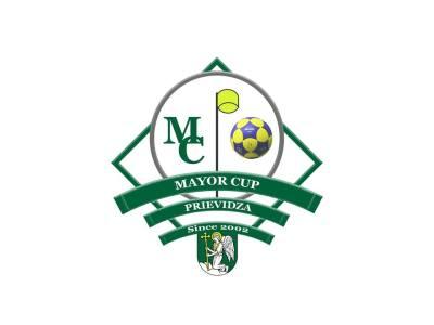 mayor-cup-e1442263426492