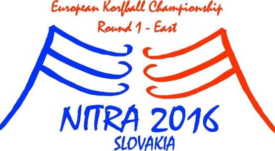 IKF EKC 1st Round East