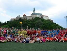 IKW Nitra 2017